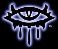 gamer025 Avatar